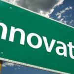innovation-670x270