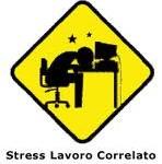 stress_lavoro_correlato