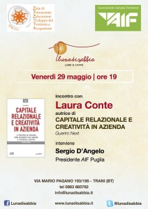 Laura Conte