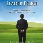 Leader-Felici-Laura-Conte-PM-edizioni