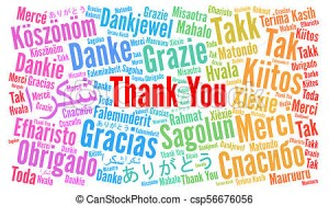 thank-you-illustration-word-cloud-in-stock-illustrations_csp56676056
