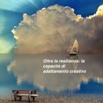 Copia di barca nuvole