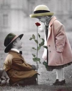 gentilezza (1)