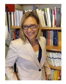 Laura Conte - Consulente 2.0