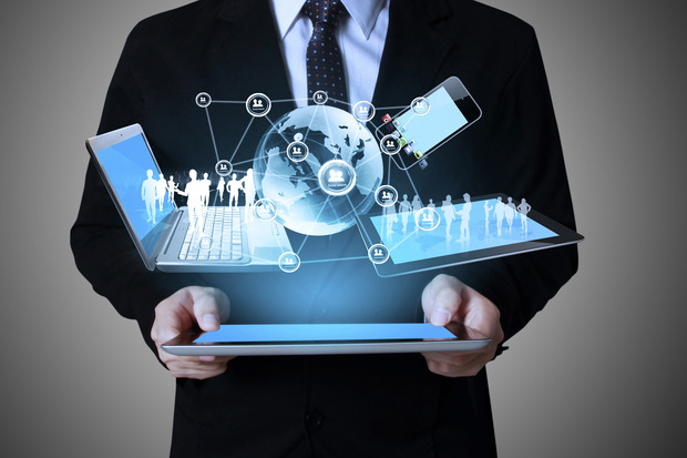 Quali sono le soft skills digitali necessarie per affrontare con successo la grande sfida del 4.0?