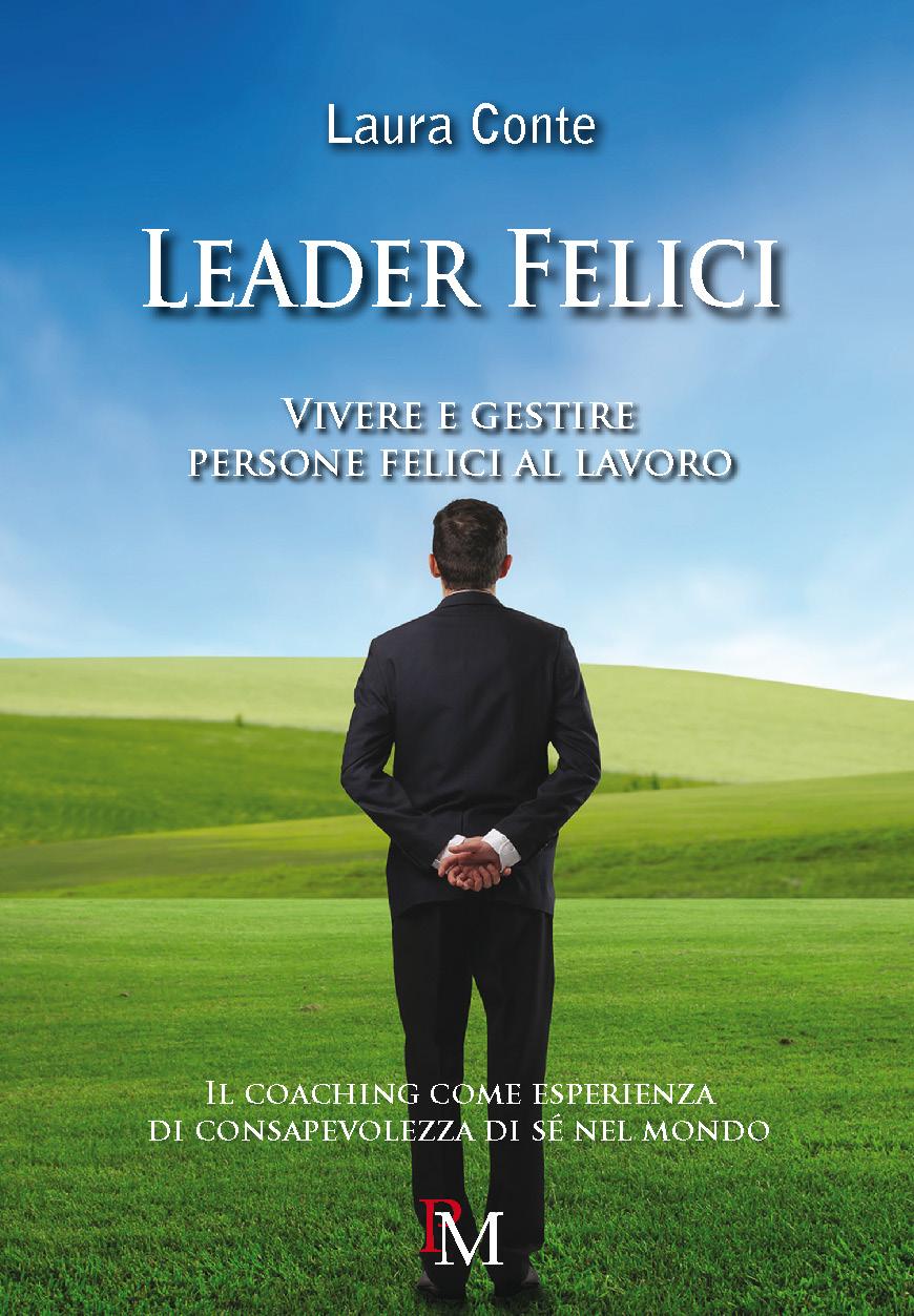 """Il re nudo: stili di leadership e lusinghe del """"potere"""":"""
